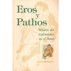 Eros y pathos