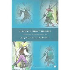 Cuentos de Grimm y Perrault