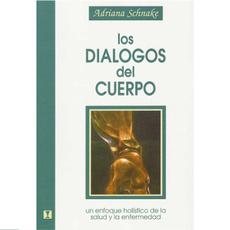 Los diálogos del cuerpo