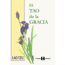 El Tao de la Gracia