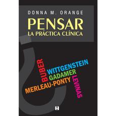 Pensar la práctica clínica