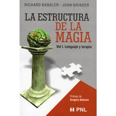 La Estructura de la Magia I