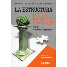La Estructura de la Magia II