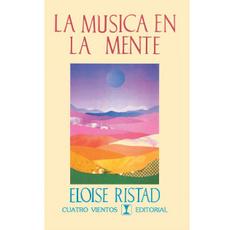 LA MUSICA EN LA MENTE