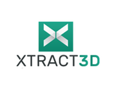 Xtract3D