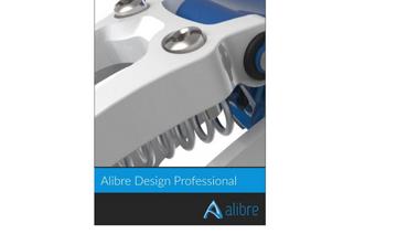 Alibre Design Professional