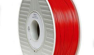 Filamento PLA (Consulte por colores)