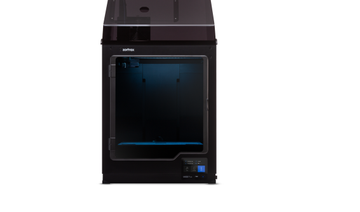 Zortrax M300 Plus + Cupula con filtro Hepa