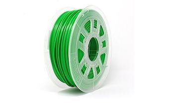PLA Generico 3mm (Consulte colores Disponibles)