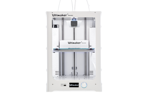 product_Ultimaker3_ext_1_1024x1024.png