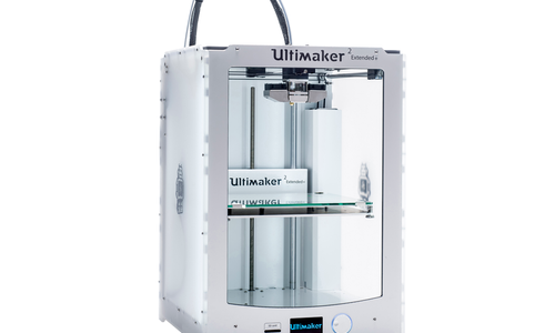Ultimaker-2-Extended-Plus.png