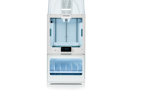 Ultimaker-S5-Pro-Bundle-product-hero.png
