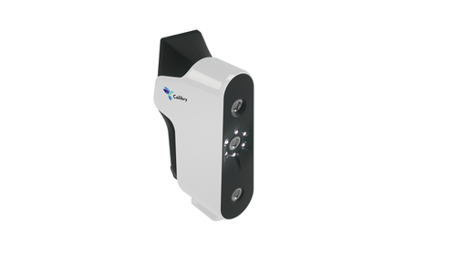 calibry-affordable-handheld-3d-scanner-side.png