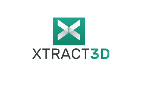 Xtract3D-logo-preview.png