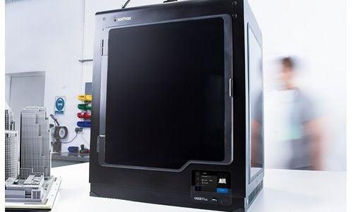 SM-M300-plus-m300FB5.jpg