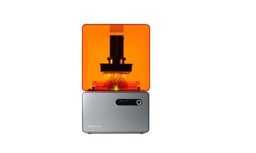 formlabs-form-1-plus.jpg