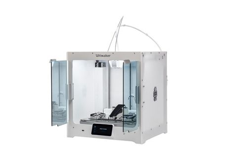 ultimakers5.jpg
