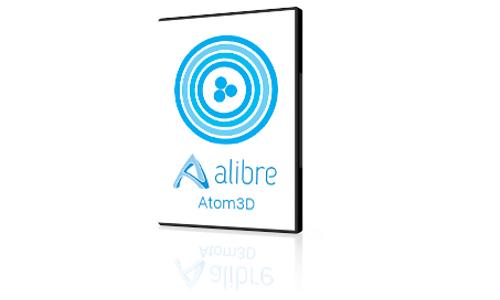 080318-alibre-3d-image-188x278.png