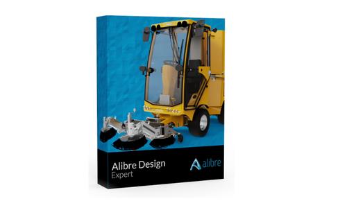 alibre design expert.PNG