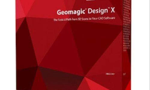 geomagic-design-x.jpg