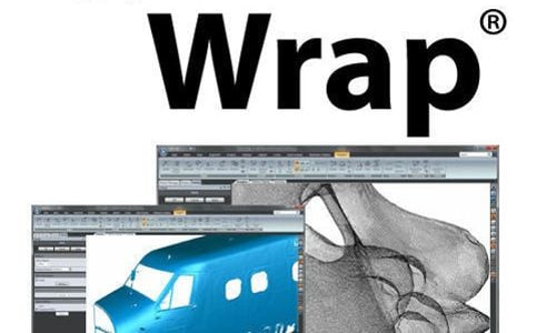 geomagic-wrap-500x500.jpg