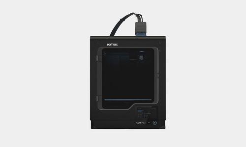 M200-PLUS.jpg