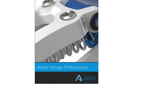 Alibre-Design-Box.png