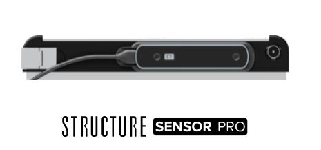 Structure Sensor Pro 2.png