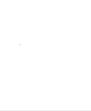Caprylic Acid ( acido caprílico)
