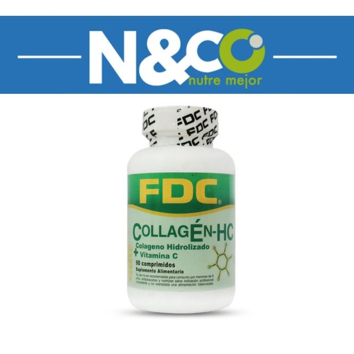 Colageno HC + Vitamina C  - Dia internacional de la mujer Instagram Post (29).jpg