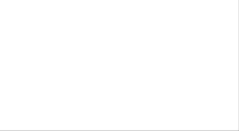 Caprylic Acid 600mg (100 tabletas)
