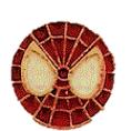 Spideman