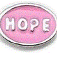 Hope Rosado