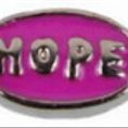 Mope