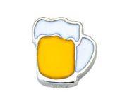 Schop cerveza