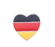 Bandera Alemania