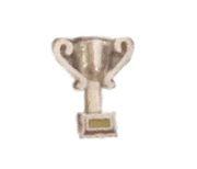 Copa trofeo