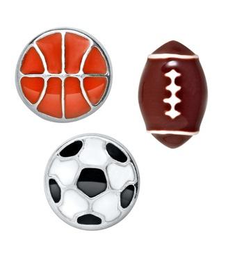 Pelotas deportes