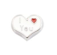 Corazon I love you