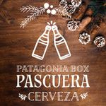 AGOTADA!!   BOX PASCUERA :: CERVEZA ARTESANAL