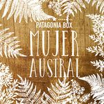 ***BOX MUJER AUSTRAL***