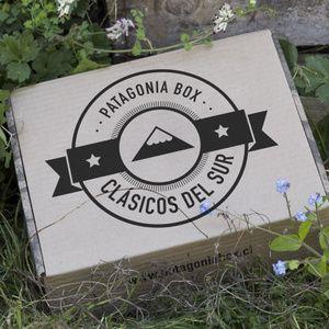*BOX CLASICOS DEL SUR :: PATAGONIA BOX*