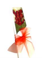 Caja 12 Rosas