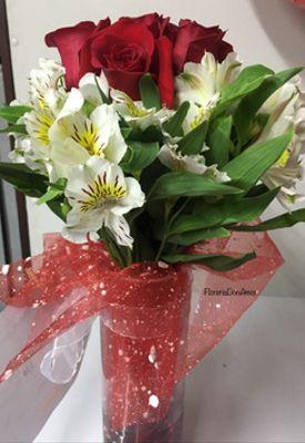 Florero 5 rosas.JPG