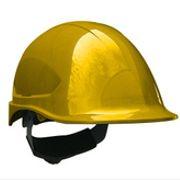 Casco Steelpro MTA
