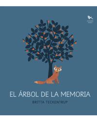 El árbol de la memoria