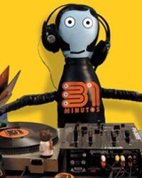 CD 31 Minutos