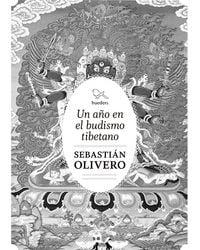 Un año en el budismo tibetano