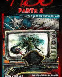 1986 Parte 2 Recuerdos Suversivos