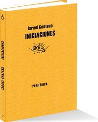 INICIACIONES